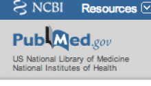 Pubmed Logo