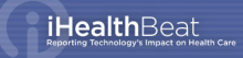 Usability testing for EHR